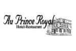 au_prince_royal
