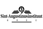 sint-augustinusinstituut