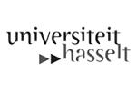 universiteit_hasselt
