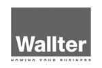wallter